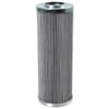 Hydrauliekfilters element  - Kramp Market