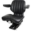 Seat MSG 44