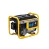 1 Phasen Generator Promax 3500 A