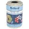 Fencing Rope Essentials Rutland