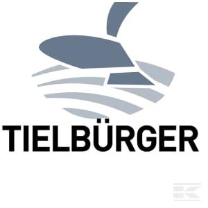 H_TIELBURGER