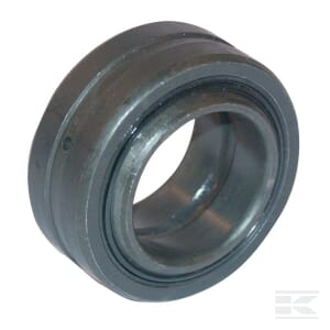 SPHERICAL_BEARING_GE_DO2RS