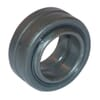 INA radial spherical plain bearing, GE..DO series
