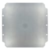 Polyester enclosures accessories