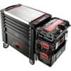 JET.A18 Tough box support