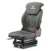 Seat Compacto Basic S