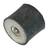 Vibration Dampers Type C SS