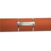 Spannband - 8 mm - V4A - Bandimex