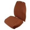 Seat cover - Kramp Market