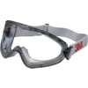 Safety spectacle Serie 2890 3M