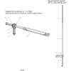 06 Réglage de largeur mécanique