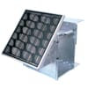 +Solar Panel Suitable For Mobil Power AN AKO