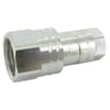 Quick release coupling Type VV female