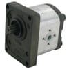 Tandwielpomp AZPF-11-011LFO30MB Bosch Rexroth