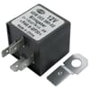 Flasher relay 12V