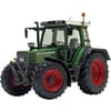 WT1063 Fendt Favorit 509 C