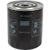 Öljynsuodatin Mann Filter sopii m.m. Case IH, Massey Ferguson, New Holland, Valtra