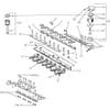 a következohöz Claas Pro Drive 130mm hajtókar vágásszélesség 3,00