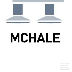 D_MCHALE