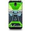 +M08D037 Soft cover Samsung Galaxy J5