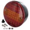 LED - Rear lamp 2SD.001.685-347 Hella