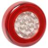 LED-baglygte Pro-Ring