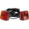 Lighting kit  PBL