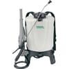 Backpack sprayer 15 liter