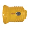 +Guard cones for wide-angle CV joints 50°