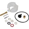 Kit réparation carburateur MTD