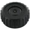Brandstofdop Echo 131004-06320