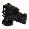 Ťažné zariadenie – výškovo nastaviteľné RO 855/865 - Kramp Market