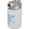 Hydraulikfilter komplet Donaldson