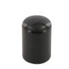 Clutch+handbrake lever button