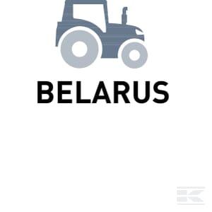 K_BELARUS