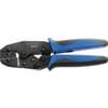 E050302 crimping pliers