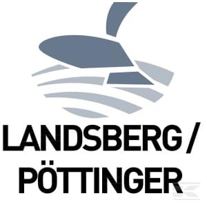 H_LANDSBERG_POTTINGER
