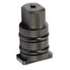 """Axle for ball valve 1/2""""-3/4"""""""