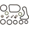 Sealing kit PVE/PVHC