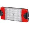 LED - Tail light 2SD.980.613-211