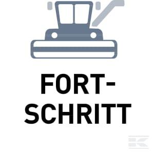 B_FORTSCHRITT