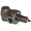 Pressure control valves single steel VMPK