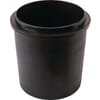 Spare parts filter 320