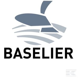 H_BASELIER