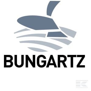 H_BUNGARTZ