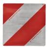 Hazard stickers Class 3 _