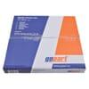 Rollenketting gopart DIN 8187 simplex