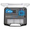 1101-2333 Tool set boerdex in i-BOXX®