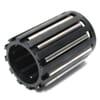 Roller Bearing for 14 & 16 Wheels