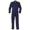 2412 Overall Basic katoen/polyester